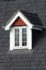 Hadley Roofing Services In Arlesey Covering Stevenage